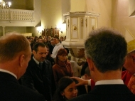 biskup 2014