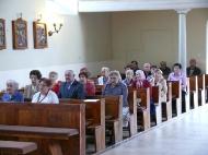 dz.ch.14-5