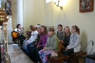 dzien katechetyczny_1