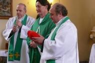 dzien katechetyczny_3