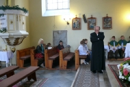 dzien katechetyczny_4