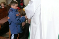 dzien katechetyczny_7