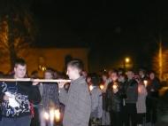 dzien_papieski_6