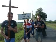 Gorka Duchowna19
