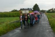 Górka Duchowna 2012