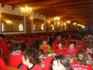 III Zjazd SKC