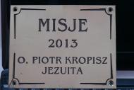misje-1