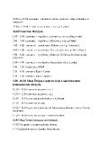 plan mb cz