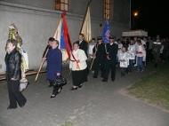 Wielka Sobota 2011