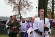 wszystkich św. 2012-3